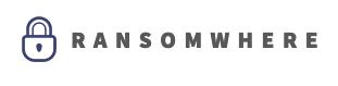ransomwhe.re OSINT